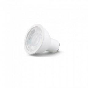 Lâmpada LED Dicróica MR16 4,8W 6500K