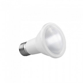 Lâmpada LED Par20 7W - Save Energy