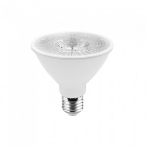 Lâmpada LED Par30 Cristal 10W 3000K - Save Energy SE -115.1423