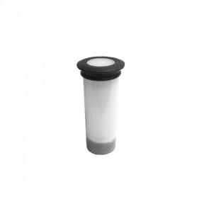 Micro Balizador Embutido Sticklight com LED Perfil