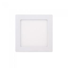 Painel LED Sobrepor 12W 6500K 17cm - Brilia 438329