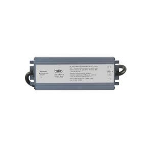 LED Driver 45W 3,75A - Brilia 435854