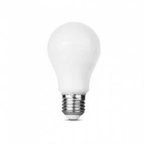 Lâmpada LED Bulbo A60 9,5W 6500K - Save Energy SE-215.509