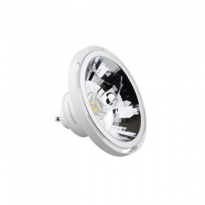 Lâmpada LED AR111 Refletora 13W 2700K - Save Energy SE-105.529