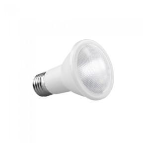 Lâmpada LED Par20 7W 6500K (Branco Frio) - Save Energy SE-110.537