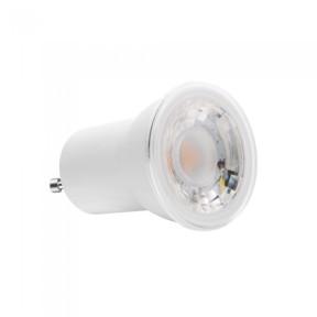 Lâmpada LED Mini Dicróica MR11 4W 2700K - Save Energy SE-140.538