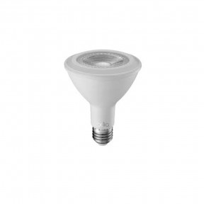 Lâmpada LED Par38 14W 6500K (Branco Frio) - Brilia 435618