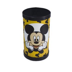 Luminária Abajur Mickey -  Usare 167