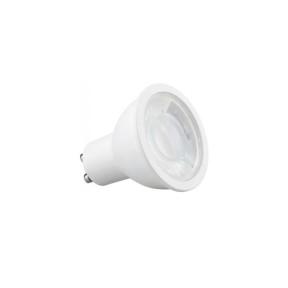 Lâmpada LED Dicróica MR16 4,8W 6500K - Save Energy SE-130.1100