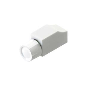 Dimmer Universal Rotativo 127V 75W  220V100W - Save Energy SE-275.1802