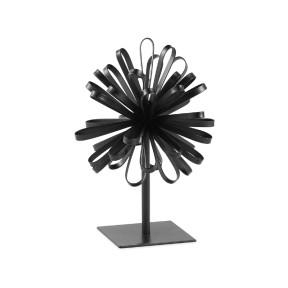 Escultura em Metal - Mart 13353