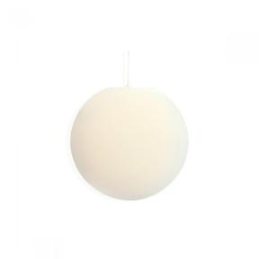 Luminária Pendente Esfera Ø30cm 1-E27 - Usare 1856