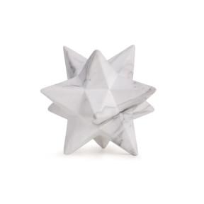Estrela Marmore em Cerâmica - Mart 09859 vista