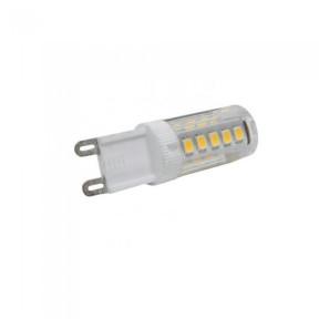 Lâmpada LED Halopin 3 W 3000K - Tlight 4062