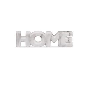 Cerâmica HOME - Mart 8731