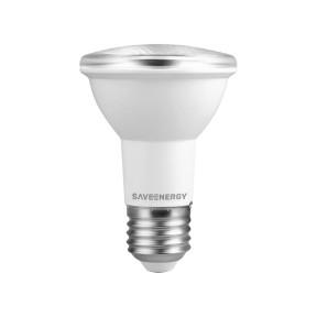Lâmpada LED Par20