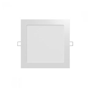 Painel LED Embutir 24W 3000K 30cm - 701337 LEDVANCE OSRAM