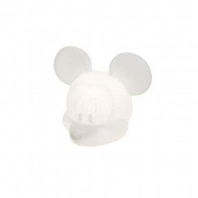 Luminária De Mesa Mickey -  Usare