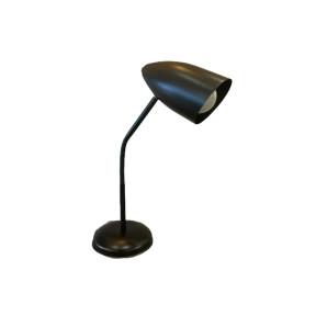 Luminária de Mesa 1xE27 - 1300N Elétrica