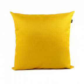 Almofada Trancoso  Amarelo - 2415 Cort Brás