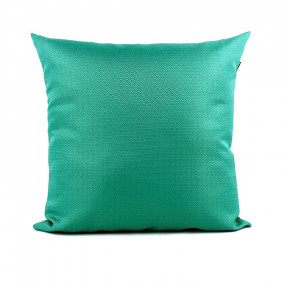 Almofada Trancoso  Verde - 2417 Cort Brás