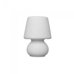 Abajur Natural Micro Lampe 1-E27 - Usare - US55